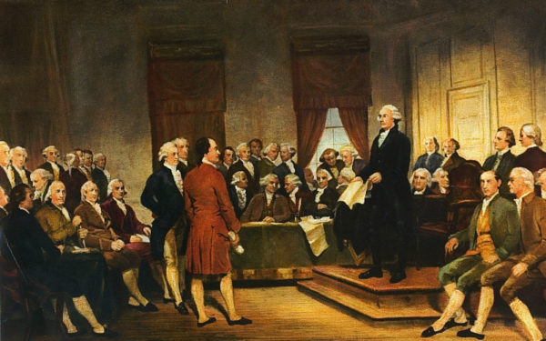 signing-the-us-constitution