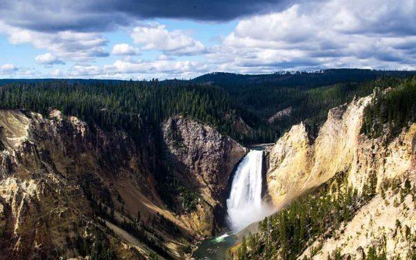 Grand.Canyon.Yellowstone