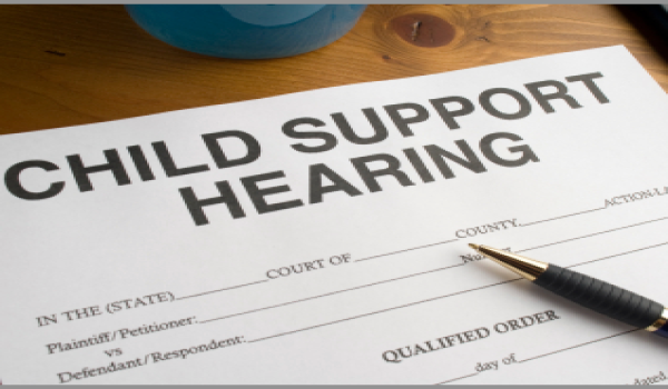 child-support-mh0a6wg32msku2blplnq6b8zcn5a0yvp5ovcqjz358
