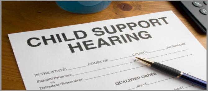 child-support-mh0a6wg32msku2blplnq6b8zcn5a0yvp5ovcqjz358