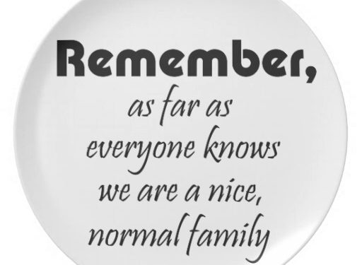 3960-funny-quotes-about-dysfunctional-families