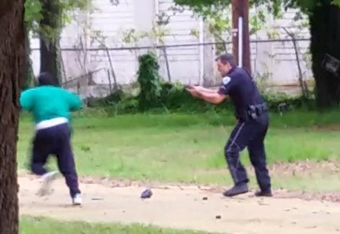la-na-south-carolina-police-shooting-20150413-1