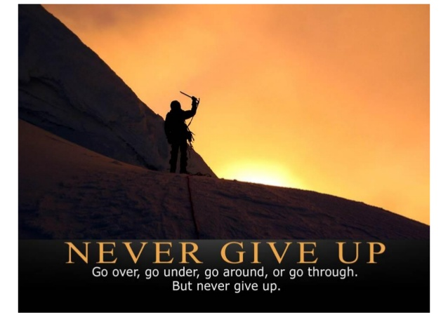 perseverance-6-638