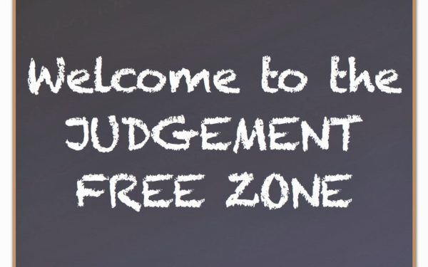 judgement-free-zone