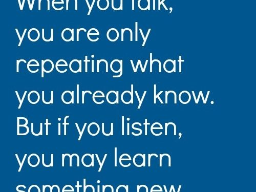 205811-quotes-about-listening