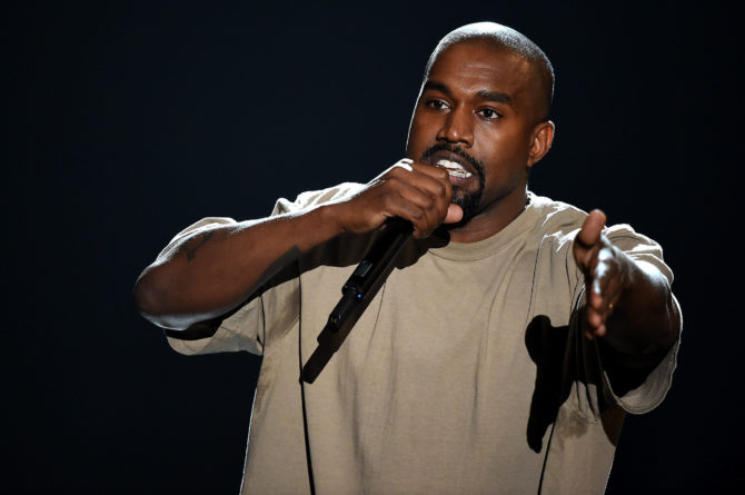 kanye-getty-images