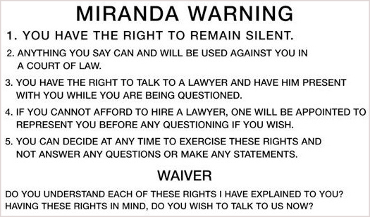 miranda_warning