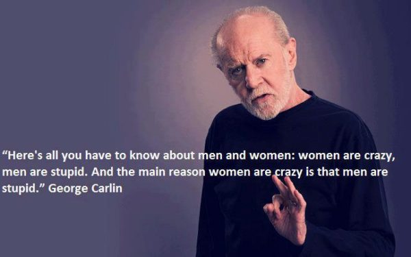 women-are-crazy-and-men-are-stupid-1
