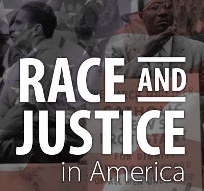 race-and-justice-in-america-sq