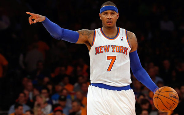 carmelo_anthony_players_meeting