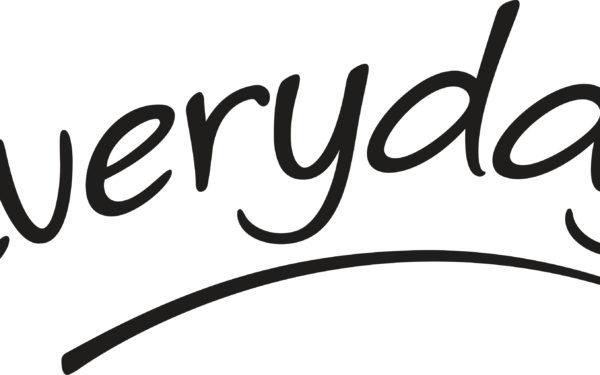 everyday_logo_def_rgb_2