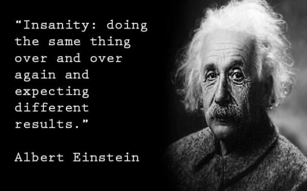 insanity-einstein-quotes