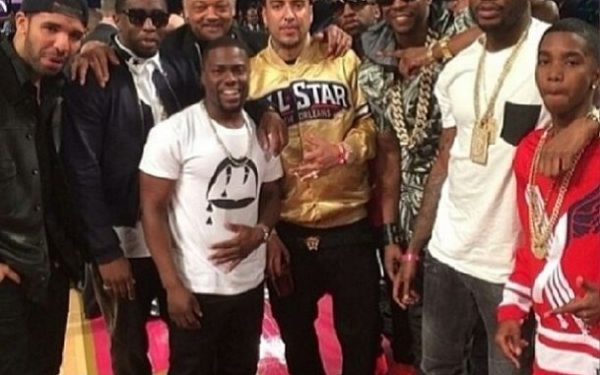 French-Montana-classic