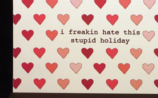 awesome-antivalentines-day-cards-2