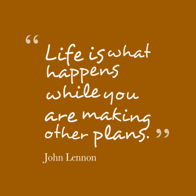 life-is-what-happens-while__quotes-by-john-lennon-90-1