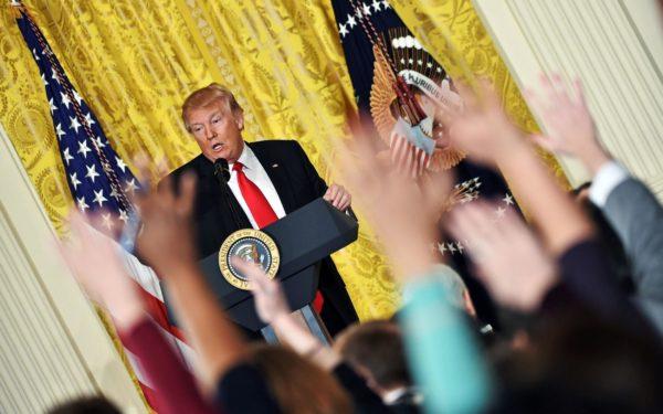 trump-press-conference-2500x1667