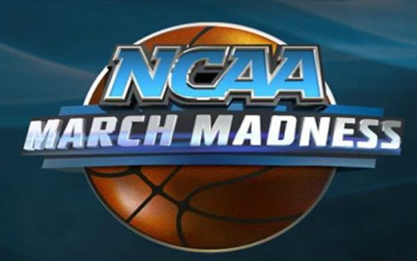 March-Madness_0