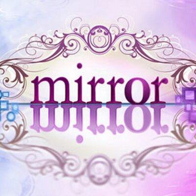 mirror_mirror_generic_400x400