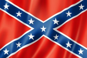 01-confederate-flag-facts[1]
