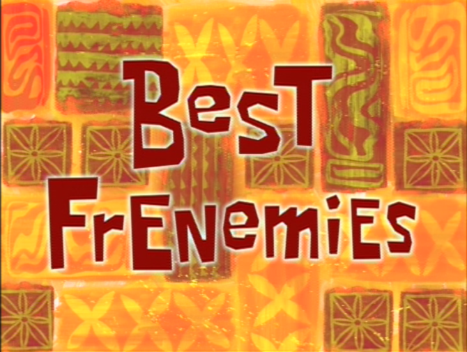 Best_Frenemies[1]