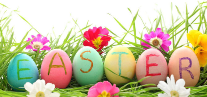 Easter-Images