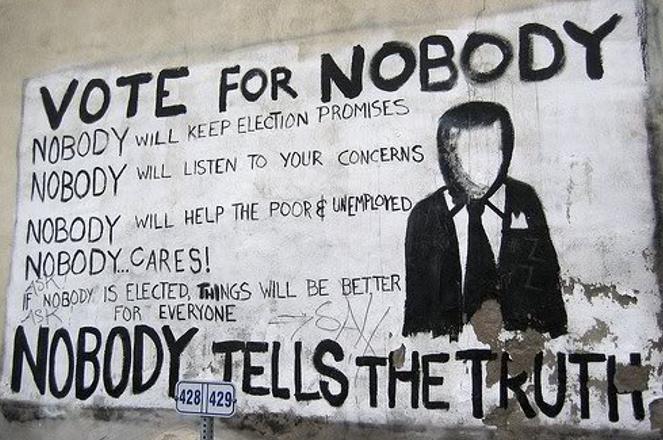 apathy-grafitti[1]