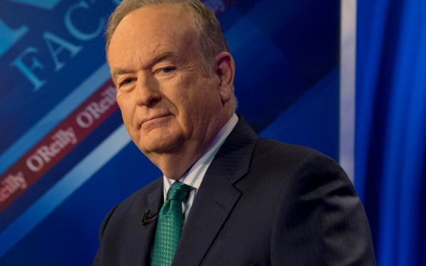 how-bill-oreilly-became-the-most-popular-host-on-cable-news--and-why-fox-killed-his-show[1]