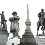 statues[1]