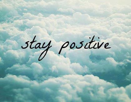 staypositive[1]