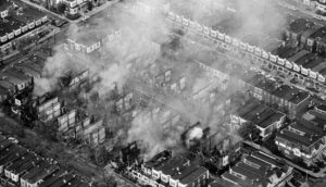 Move-bombing-history3