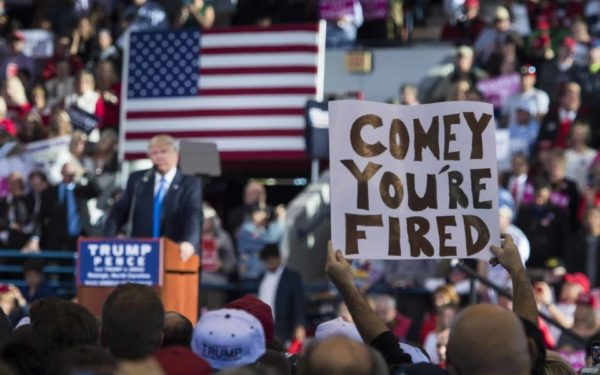 comey-fired-trump-960x640
