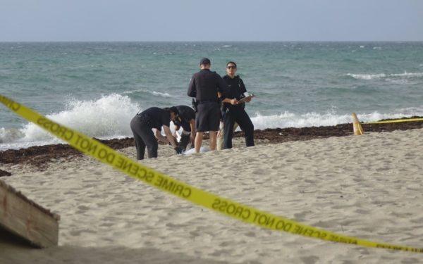 fl-sb-hollywood-beach-body-found-update-20170525