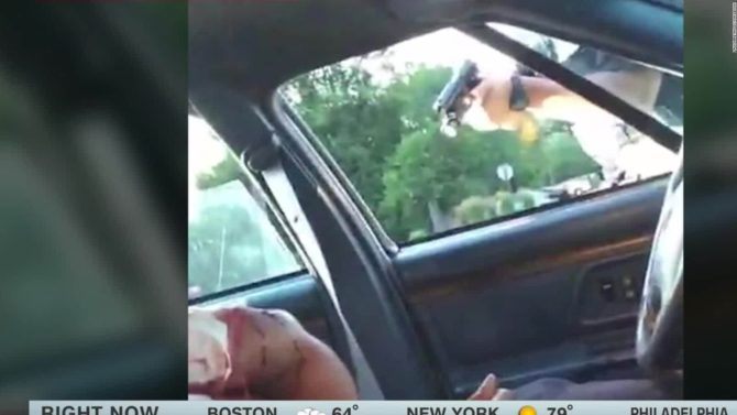 160707071532-graphic-video-minnesota-police-shooting-philando-castile-ryan-young-pkg-nd-00010909-full-169