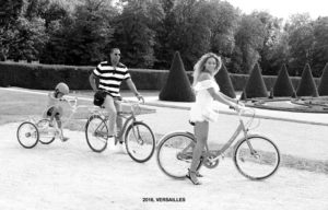 Beyonce-Jay-Z-Family-Pictures