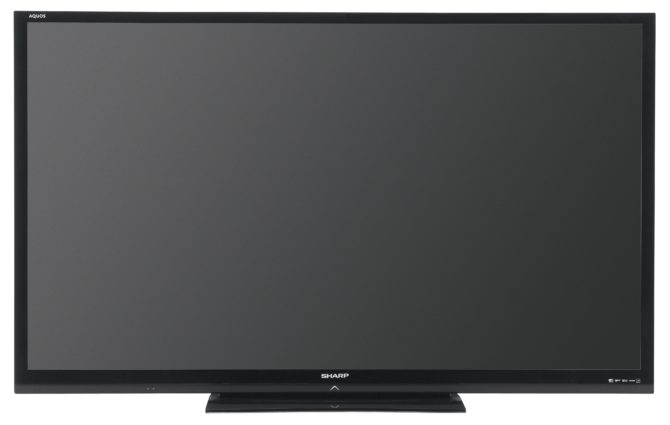 LED-tv-reviews