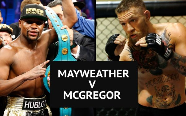 floyd-mayweather-v-conor-mcgregor-fight-confirmed-26-august
