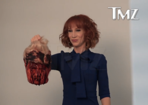kathy-griffin-trump-head.png.CROP.promo-xlarge2