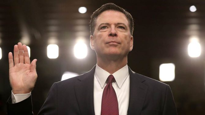 tdy_comey_today_170609_tease_01.nbcnews-ux-1080-600