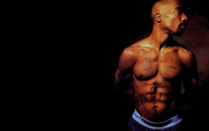 tupac-2pac-shakur-wallpaper-1