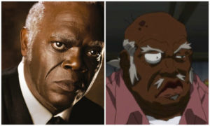 uncle-ruckus-movie-the-boondocks-django-unchained-samuel-jackson-stephen-585x351