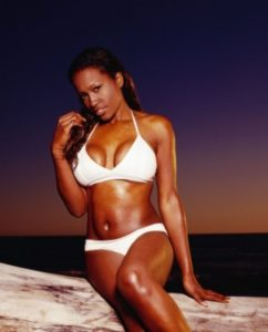 maia-campbell