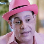 sammy-sosa-lighter-skin