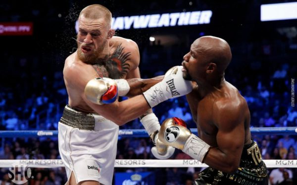 003_Floyd_Mayweather_vs_Conor_McGregor-1.0