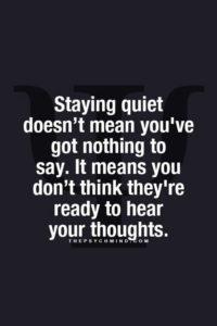 648aa29f3644939f885c1fec04d17a13--psychology-quotes-truth-hurts