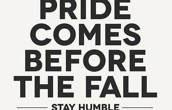 a10-pride-quotes