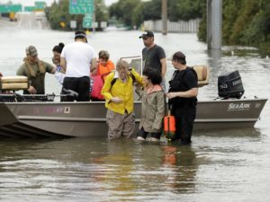 raja-hurricane-harvey-houston-boat-rescue