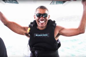 t-barack-obama-richard-branson