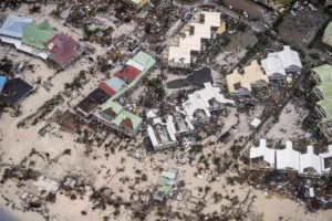 170907-hurricane-irma-sint-maarten-njs-835a_f49999cd27a4f1cfd711bac26c5436cf.nbcnews-ux-2880-1000