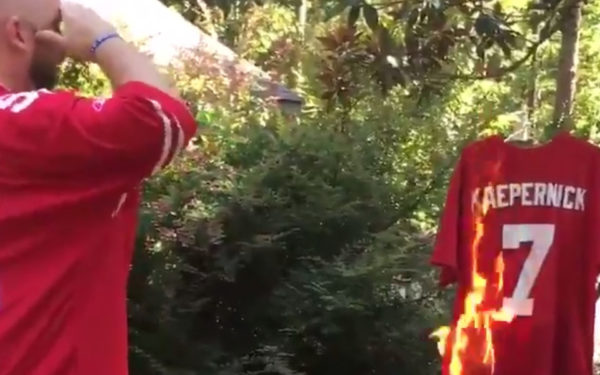 49ers
