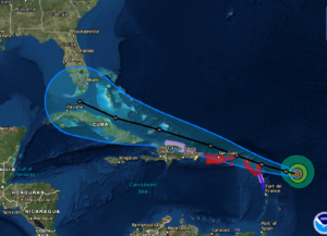 Hurricane-Irma-path-update-1054779